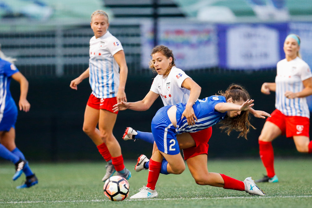 Boston Breakers Chicago Red Stars-13.jpg