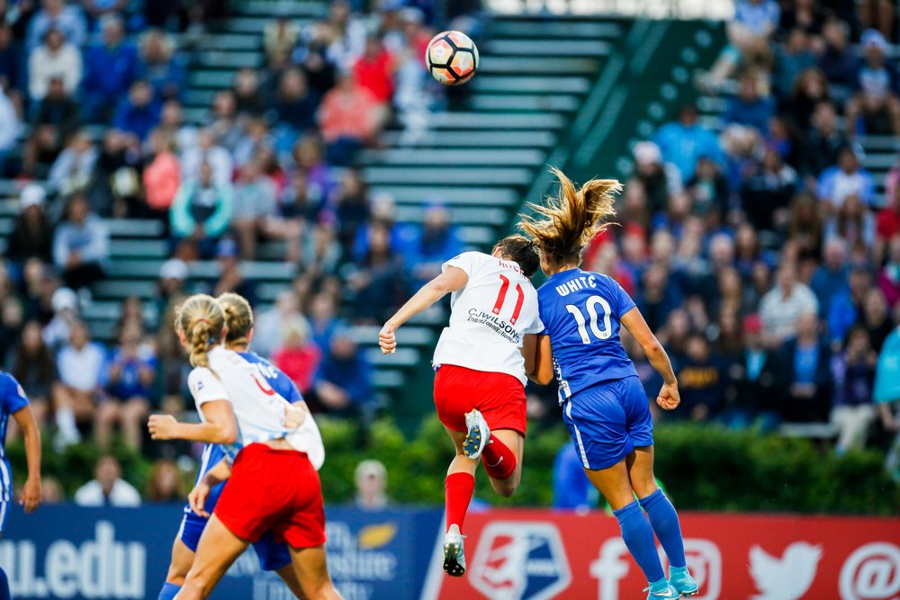 Boston Breakers Chicago Red Stars-15.jpg