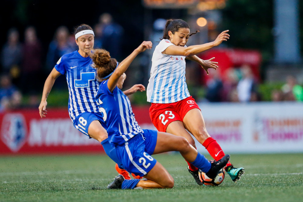 Boston Breakers Chicago Red Stars-17.jpg