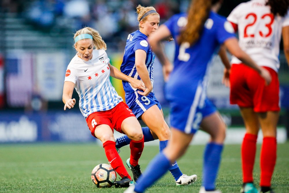 Boston Breakers Chicago Red Stars-19.jpg