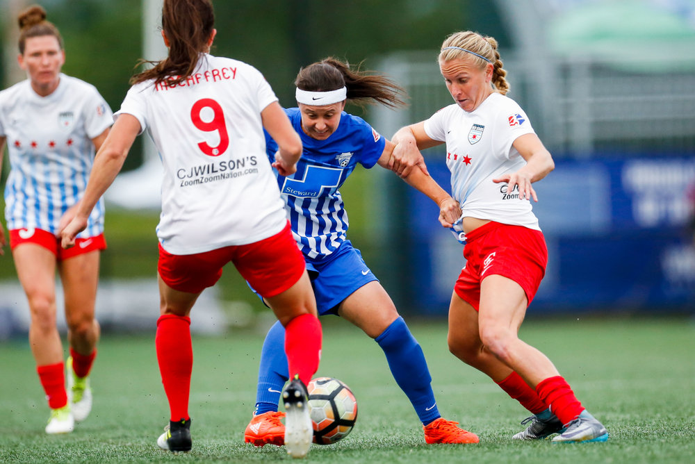 Boston Breakers Chicago Red Stars-27.jpg