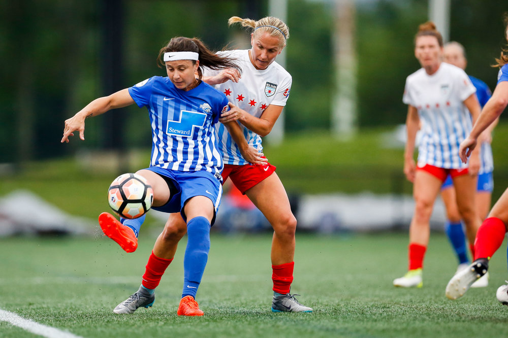 Boston Breakers Chicago Red Stars.jpg