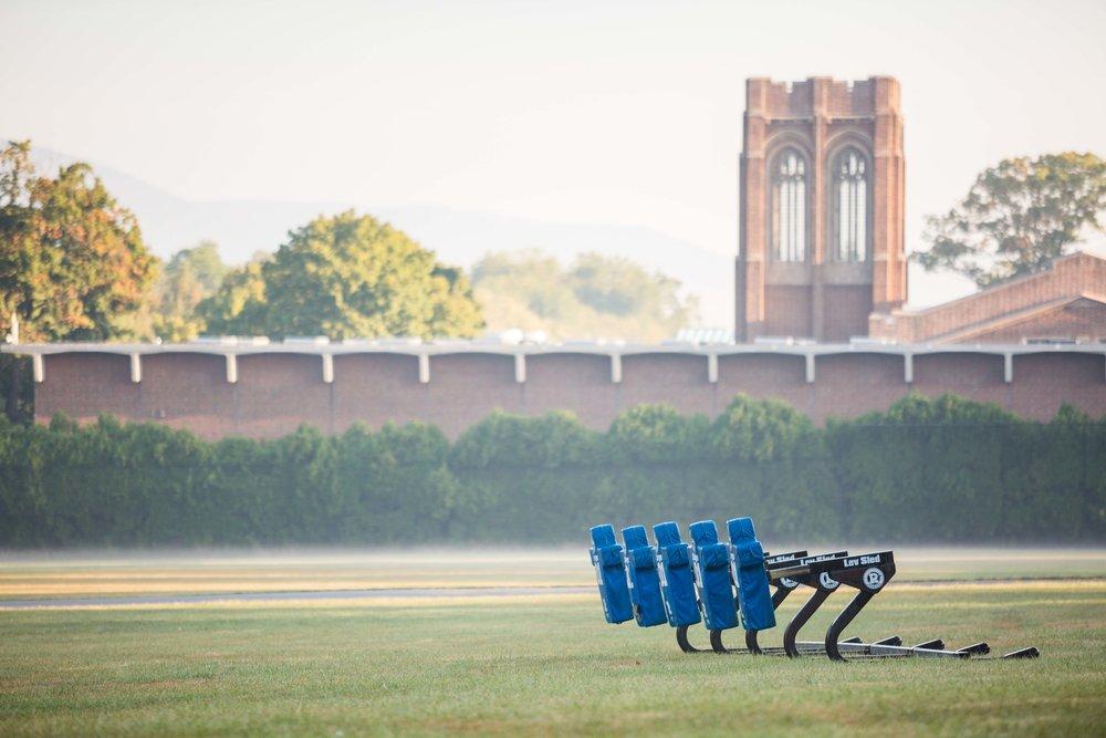 Campus Life-17.jpg