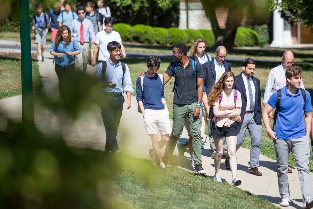 Campus Life-30.jpg