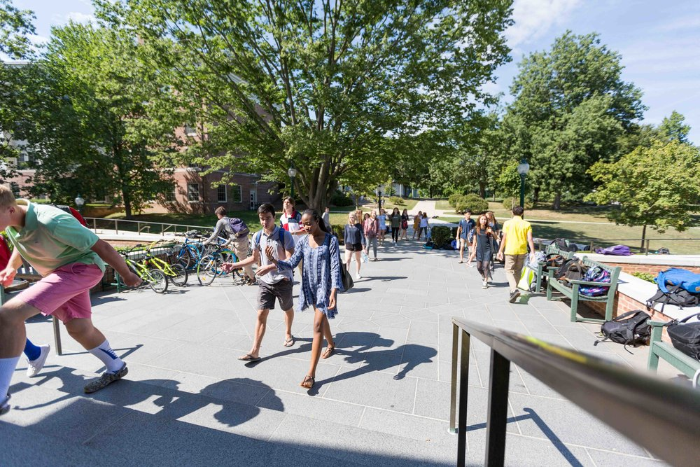 Campus Life-31.jpg