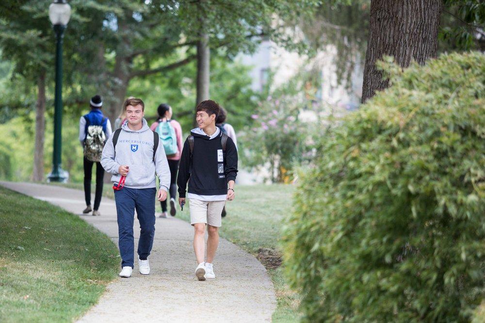 Campus Life-35.jpg