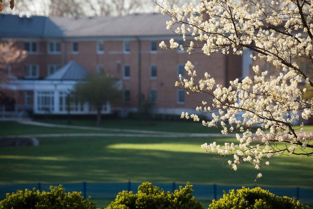 Campus Life-45.jpg