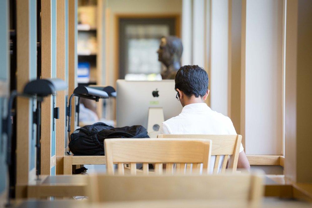 Campus Life-52.jpg
