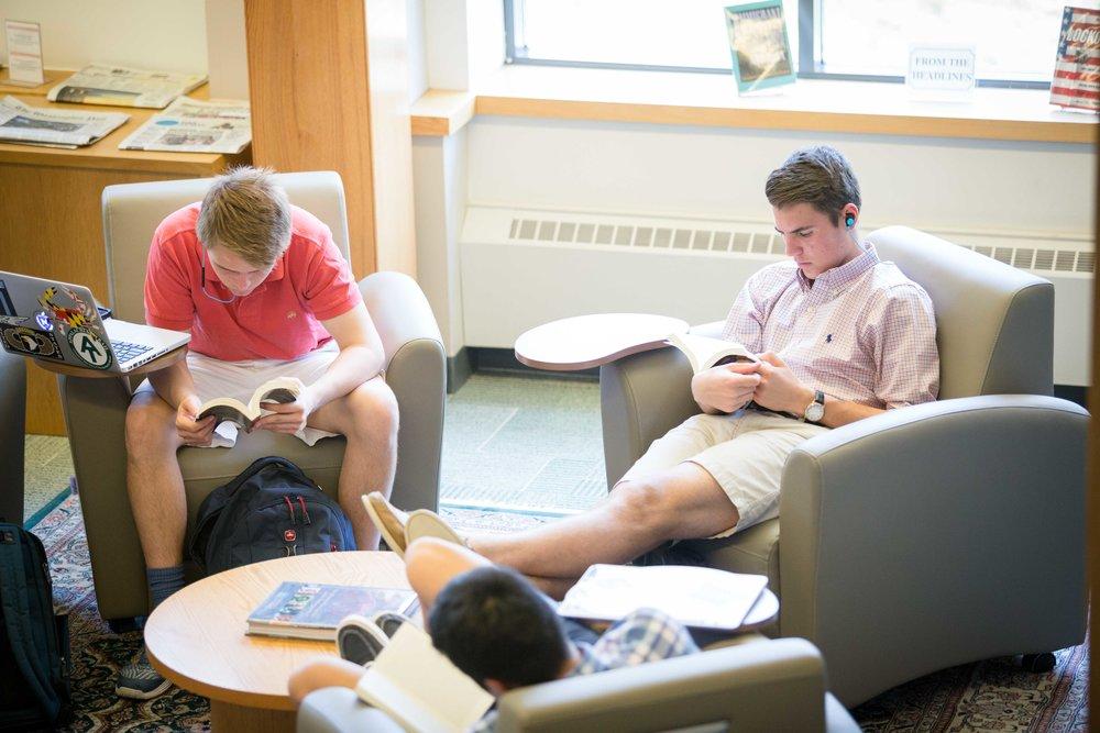 Campus Life-53.jpg