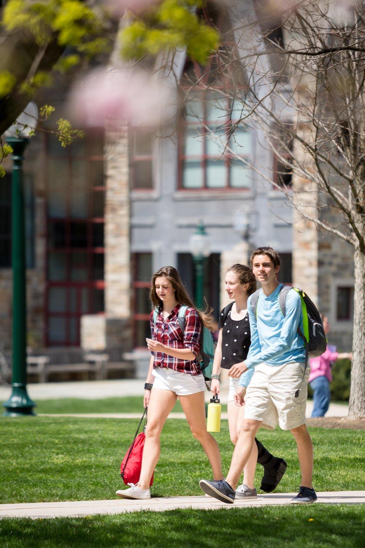 Campus Life-55.jpg