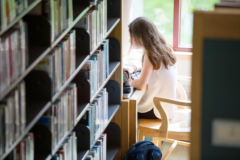 Campus Life-56.jpg