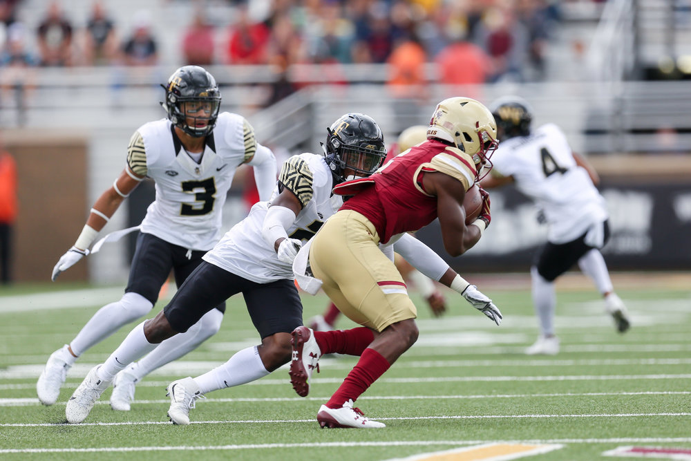 wake forest football-8.jpg