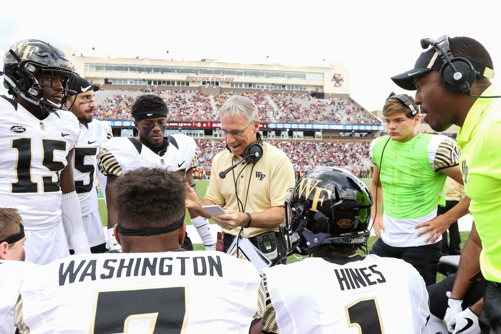 wake forest football-10.jpg
