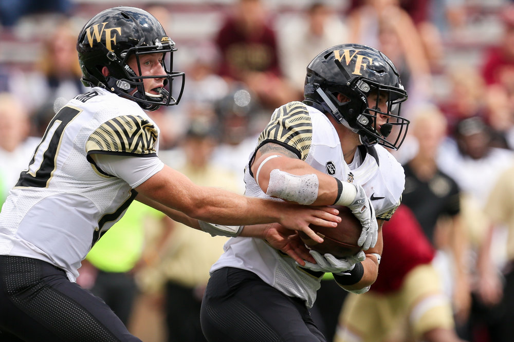 wake forest football-12.jpg