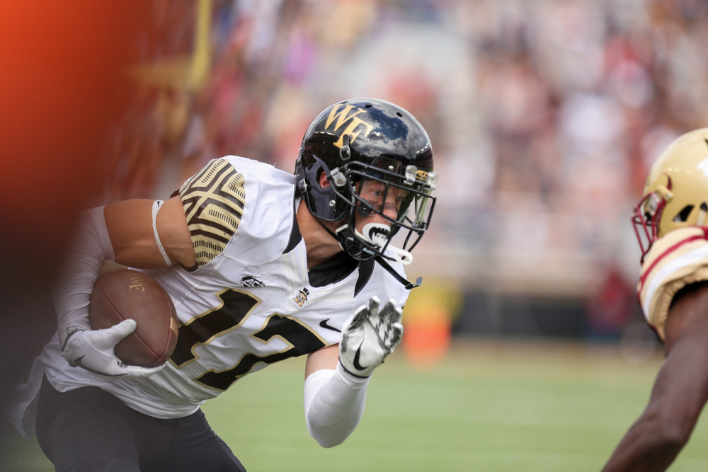 wake forest football-13.jpg