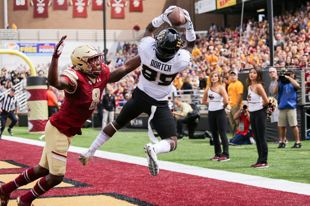 wake forest football-19.jpg