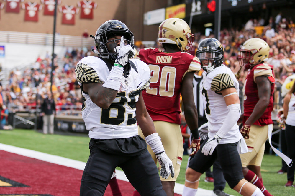 wake forest football-22.jpg