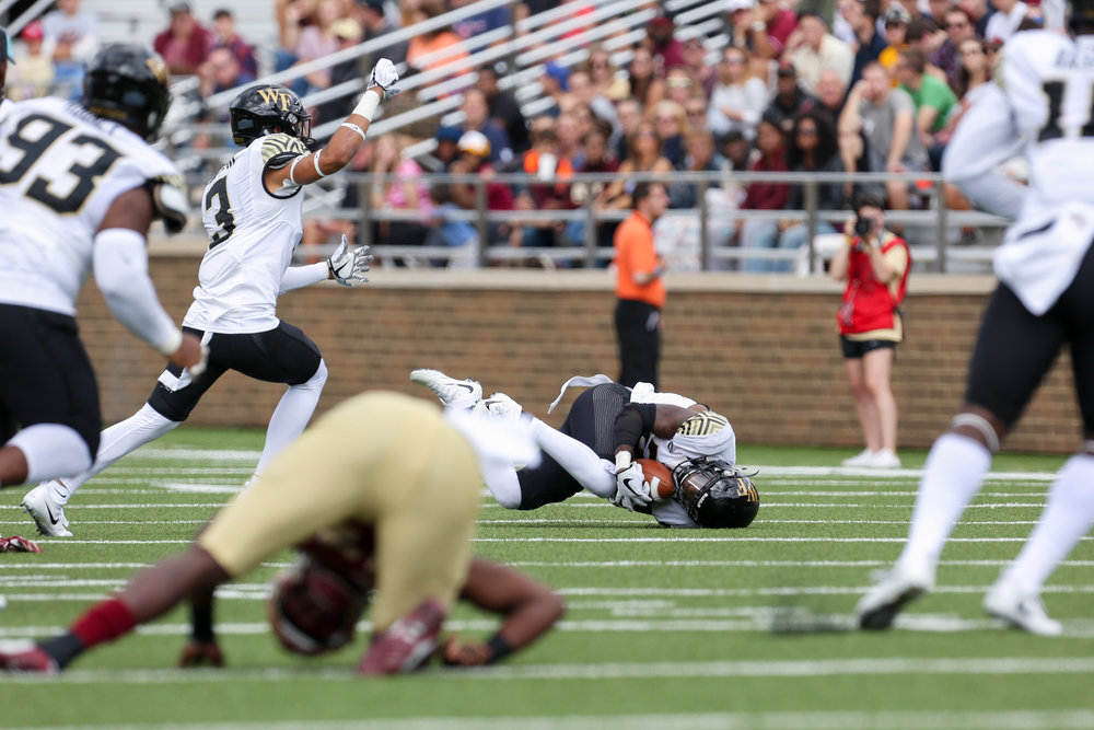 wake forest football-24.jpg