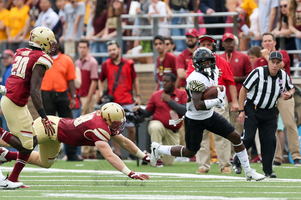 wake forest football-26.jpg