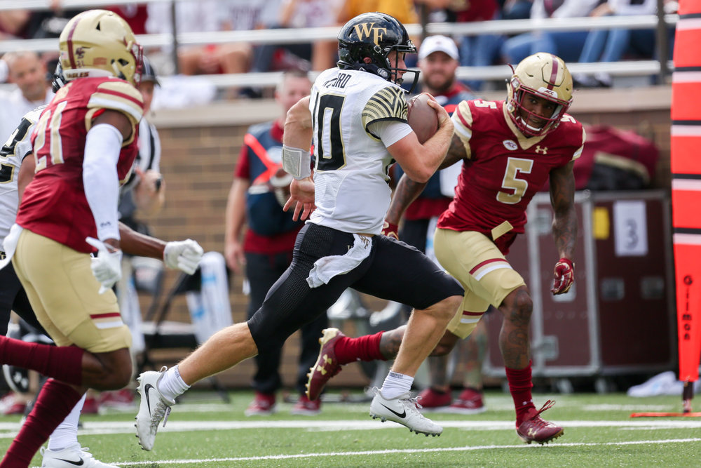 wake forest football-28.jpg