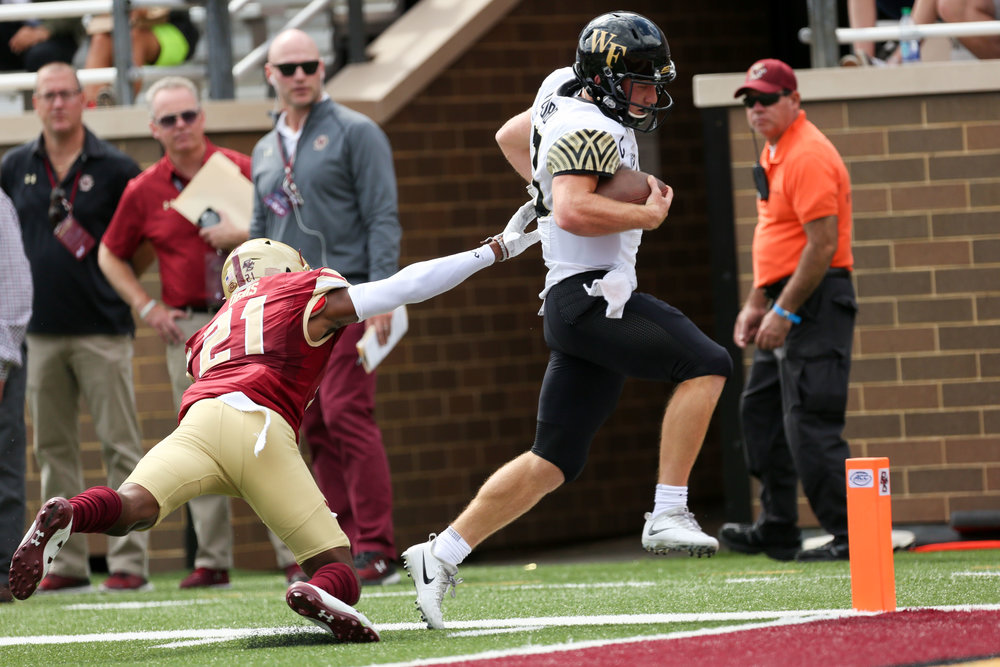 wake forest football-29.jpg