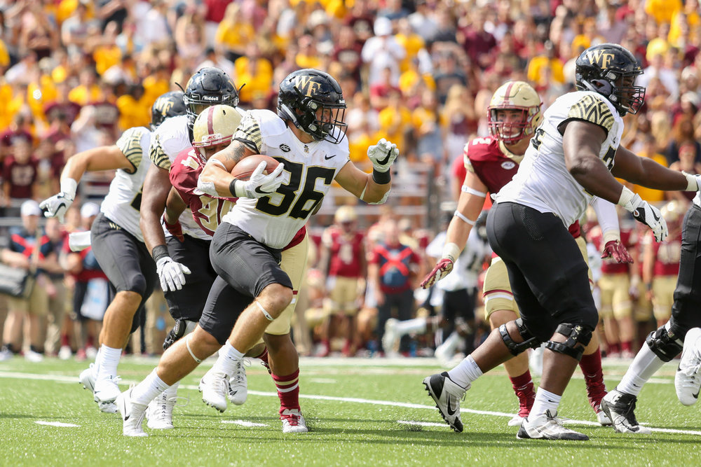 wake forest football-36.jpg