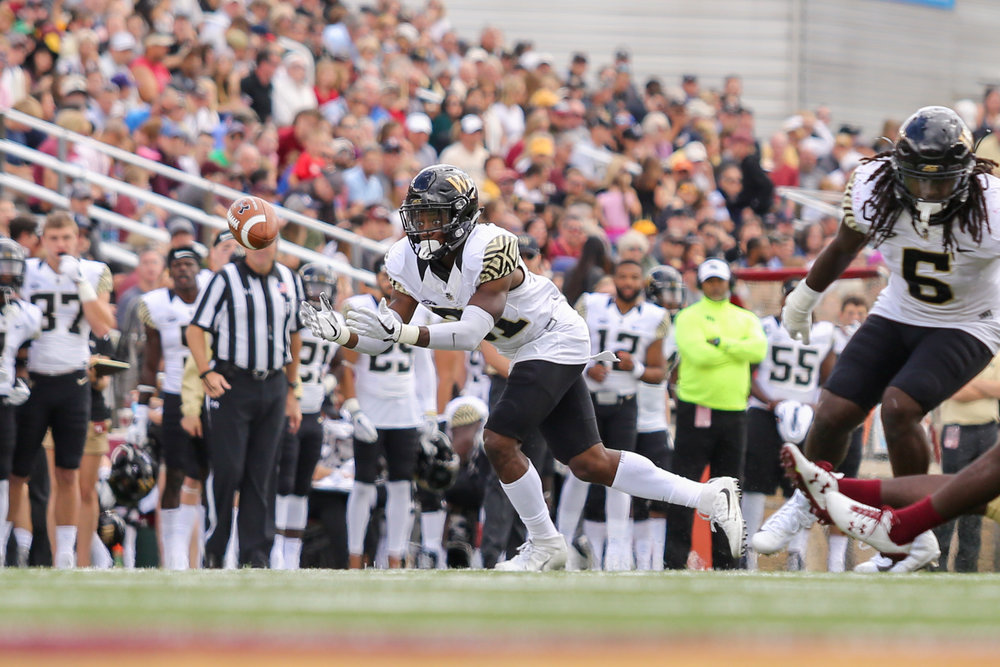 wake forest football-38.jpg