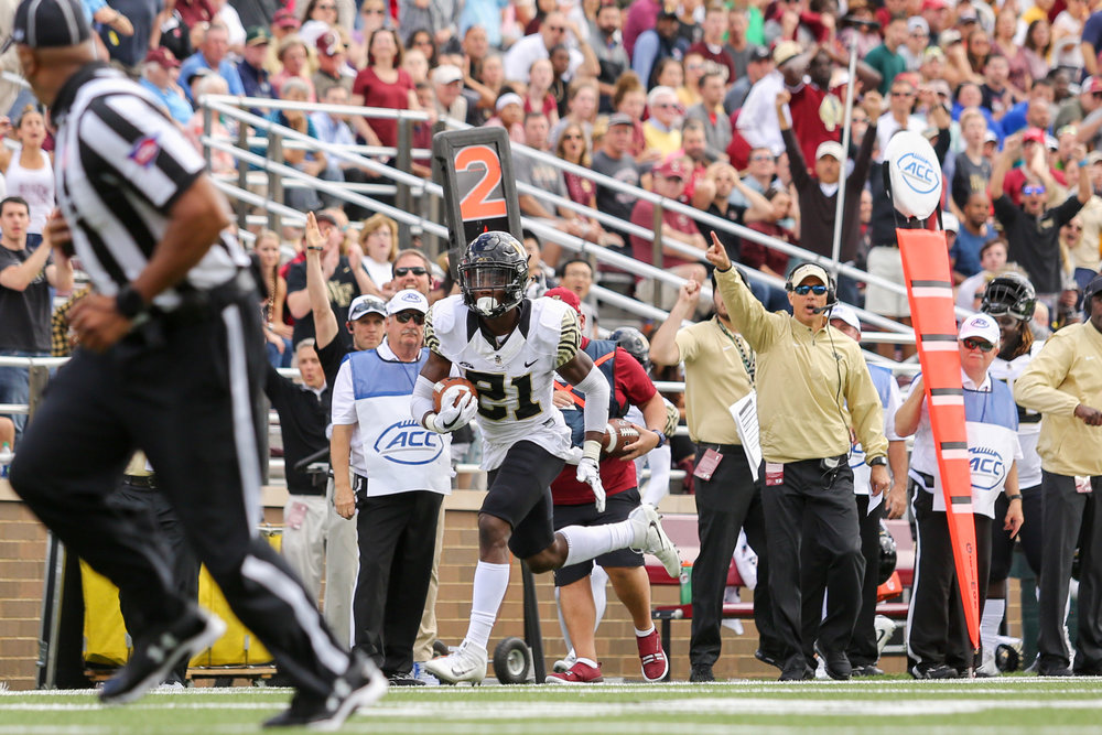 wake forest football-40.jpg