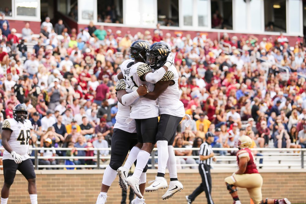 wake forest football-41.jpg