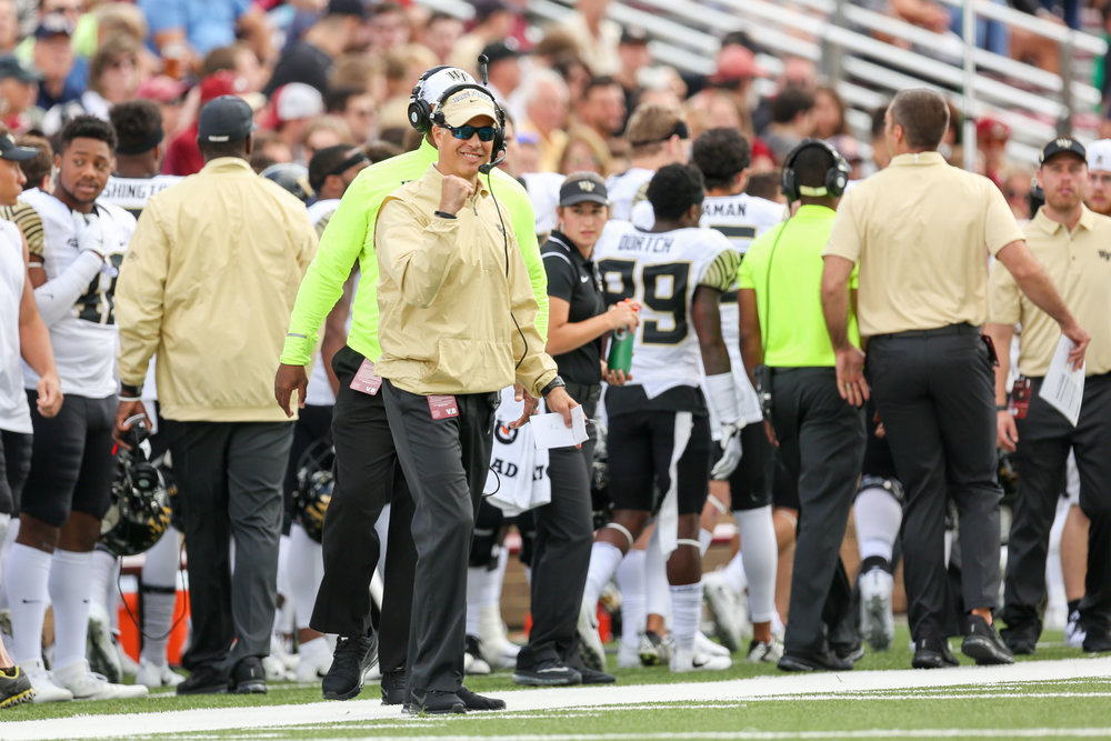 wake forest football-42.jpg