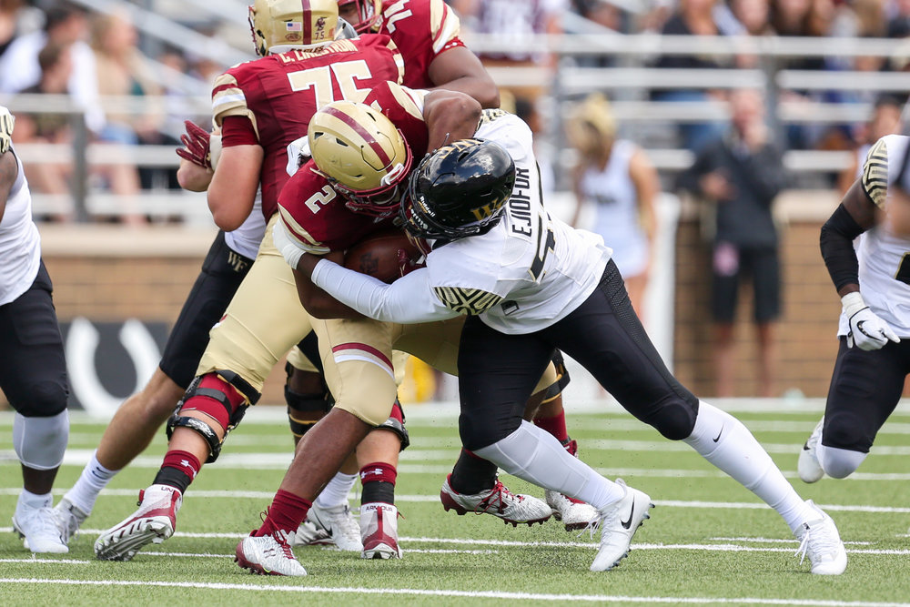 wake forest football-43.jpg