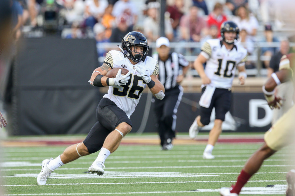 wake forest football-46.jpg