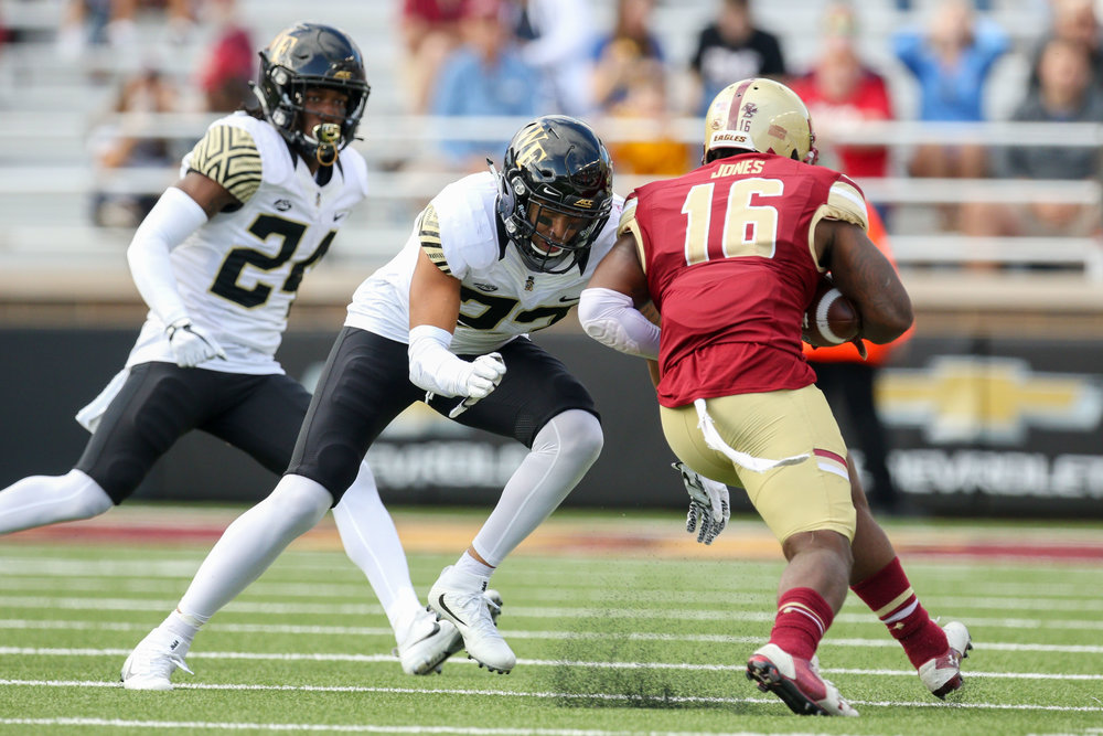 wake forest football-49.jpg
