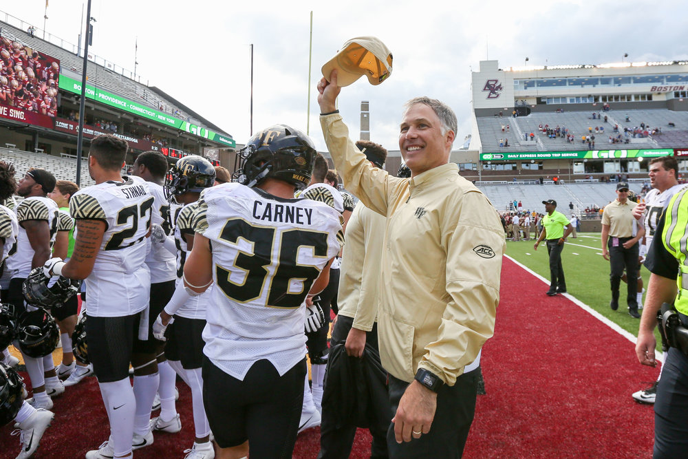 wake forest football-50.jpg