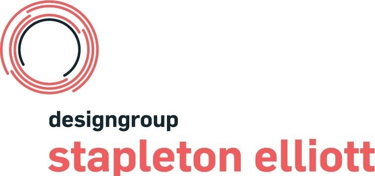 Designgroup Stapleton Elliott