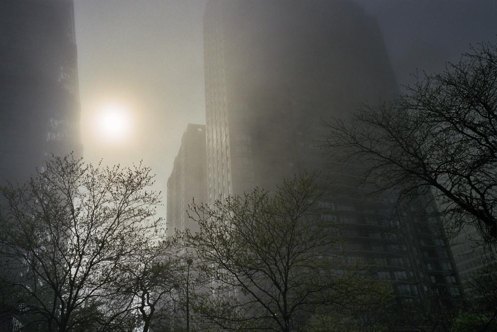 Sol (Chicago) 2011