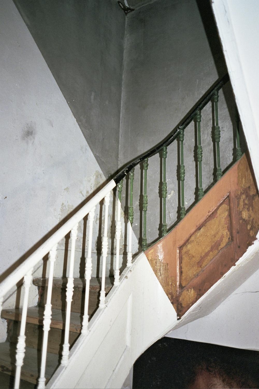 Escada 2010