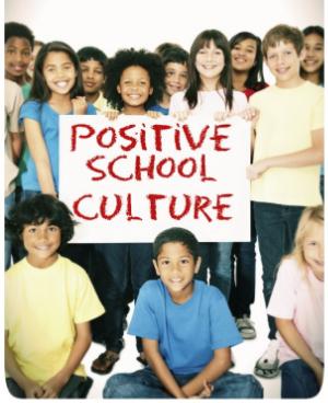 school culture (2).jpg