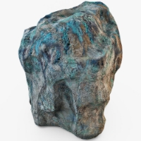 Turquoise Stone.jpg