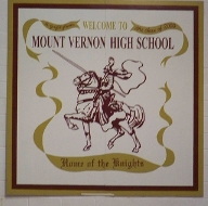 Mount Vernon High School - Online Support for Teacher Leaders