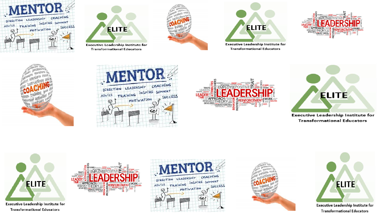 Reach Education Solutionsexecutive Leadership Institute For
