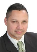 Dr. Ramon Gonzalez