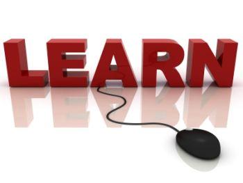 learn_online.jpg