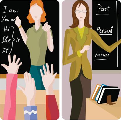 model teaching.jpg