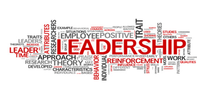 Leadership_11.jpg
