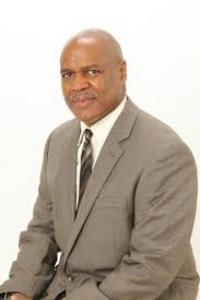 Dr. Bernard Gassaway, Ed.D