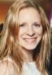 Dr. Lisa Gioe -
