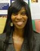 Dr. Lori Allen -