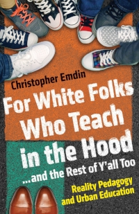 chris emdin book.jpg