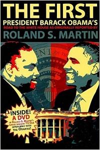 roland martin book 2.jpg